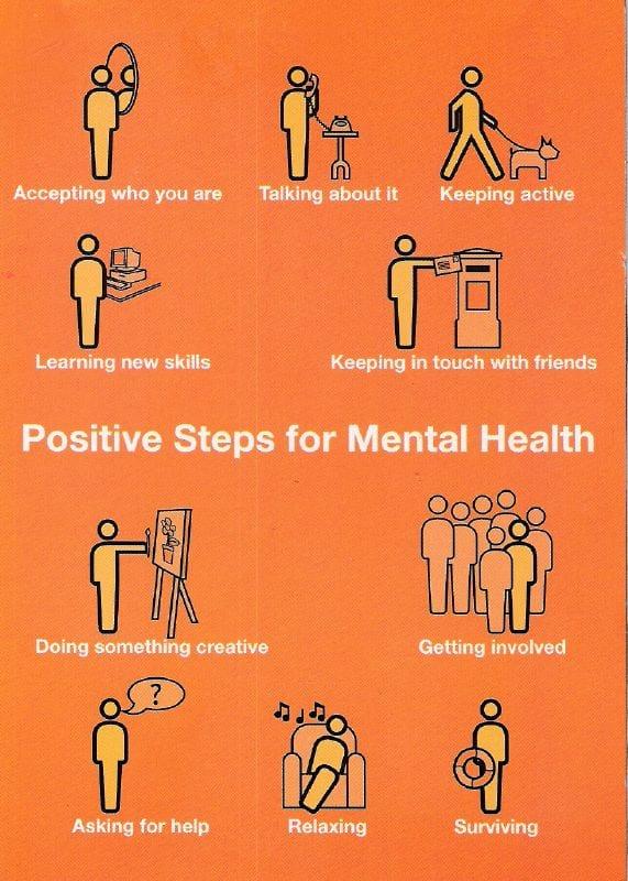Consejos para una buena salud emocional Salud_emocional