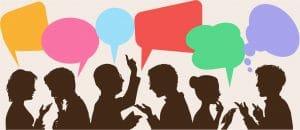 7 reglas básicas para una comunicación efectiva Imagen_BW_Comunicacion_interna-300x130