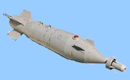 الميغ-35 تتحدى السوخوي-35  Kab1500lf