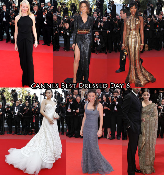 Red Carpet At Cannes Film Festival 2010 - Page 4 Cannes-day-6