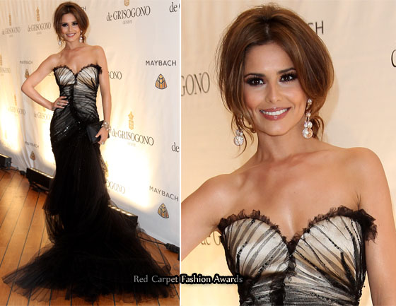 Red Carpet At Cannes Film Festival 2010 - Page 4 Cheryl-cole-roberto-cavalli
