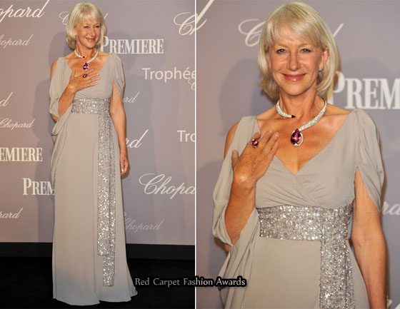 Red Carpet At Cannes Film Festival 2010 - Page 2 Helen-mirren-elie-saab