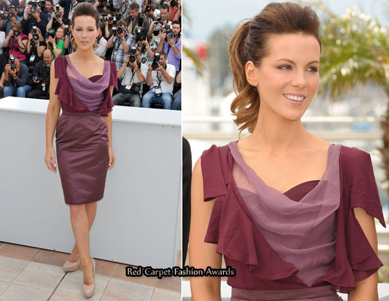 Red Carpet At Cannes Film Festival 2010 - Page 4 Kate-beckinsale-cannes