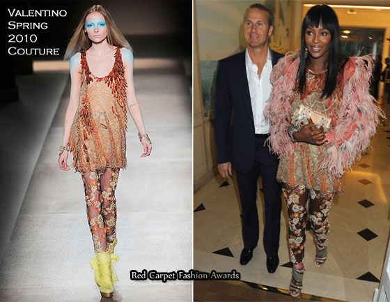 Red Carpet At Cannes Film Festival 2010 - Page 4 Naomi-valentino