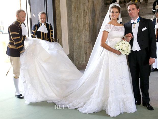 Swedish Royal Family  - Page 4 170163417-copy