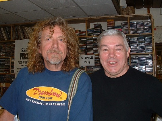 Led Zeppelin Danny_celeb_robertplant