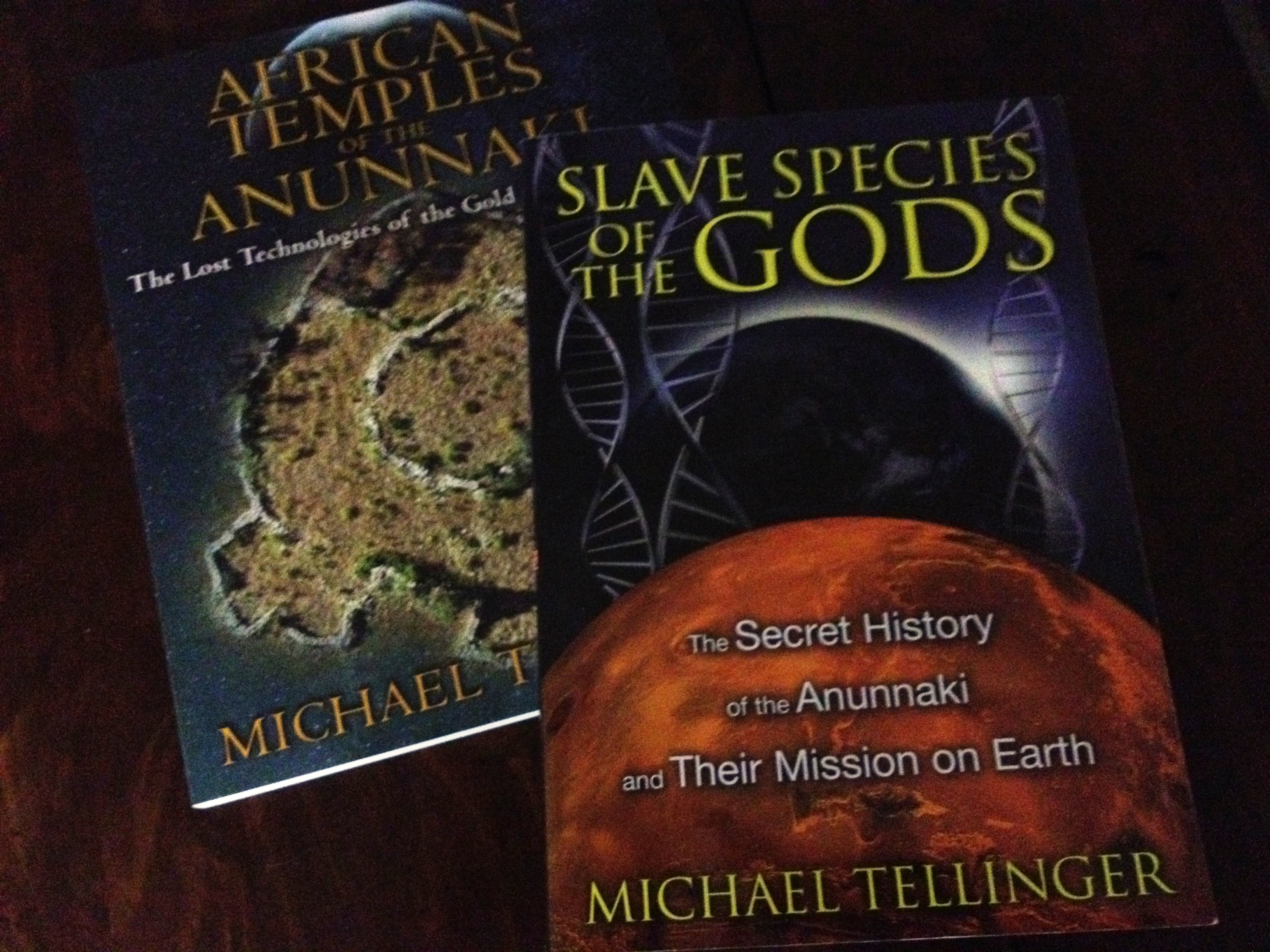 The United States of the Solar System, A.D. 2133 (Book Eight) Michaeltellingerbooks%20002