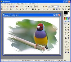 PhotoFiltre Photofiltre_small