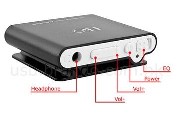 Recomendaciones de auriculares de calidad para escuchar con el Iphone - Página 2 Fiioe5