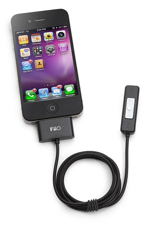 Recomendaciones de auriculares de calidad para escuchar con el Iphone - Página 2 Ef11_fiio_e1_headphone_amplifier_for_iphone