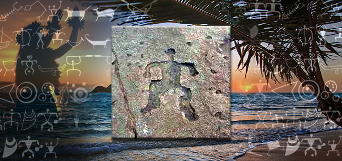 Monster Surf Exposes Rare Petroglyphs in Hawaii  29144hawaii_petroglyphs_678x320_front