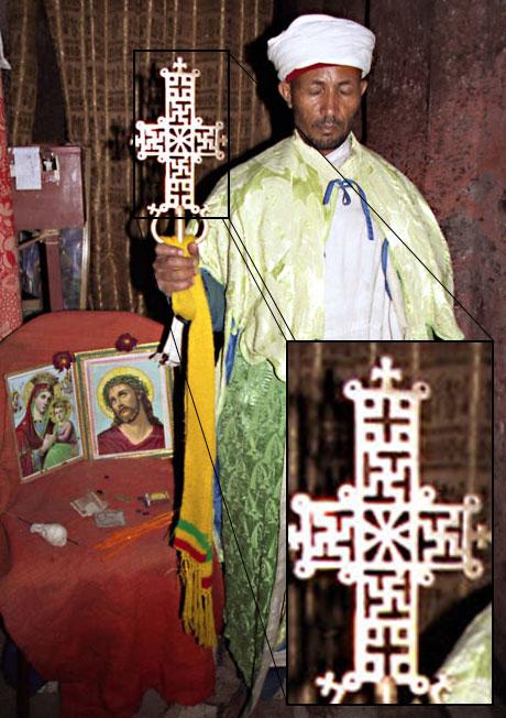 Las religiones merecen respeto 3347stgiyorgis5