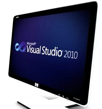 Visual Studio 2010 Ultimate Final + key 100% VisualStudio2010