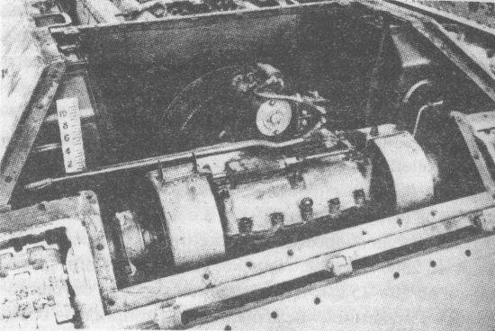 AFV Club AF35143 1/35 T-34/76 завода №112 _124