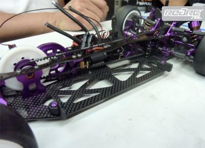 Hot Bodies New Cyclone prototype! HaraCycloneProto-2-400x289