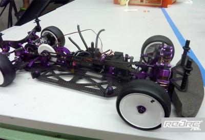 Hot Bodies New Cyclone prototype! HaraCycloneProto-8-400x273