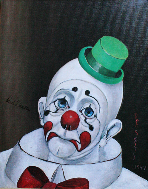 Od suze do osmeha... - Page 9 Sad%20Face%20Clown