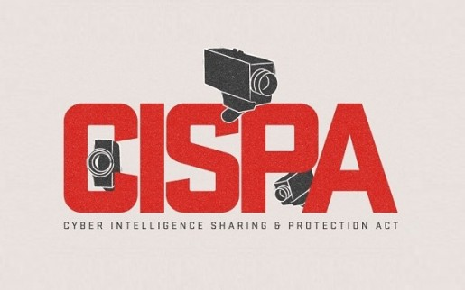 Noticias CISPA-515x322