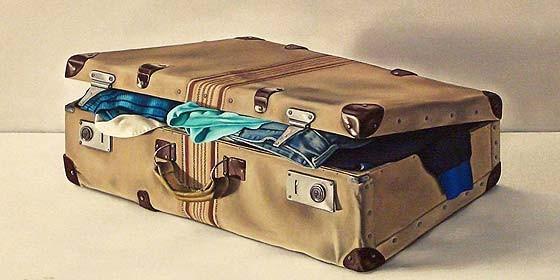 Historias en una maleta Col_6872