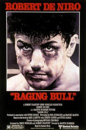 Las ultimas peliculas que has visto - Página 3 Raging_bull_poster