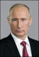 КОНСТАНТИНОПОЛЬ БЫЛ ИСТИННОЙ ПРИЧИНОЙ КОММУНИЗМА! 2010-president-putin