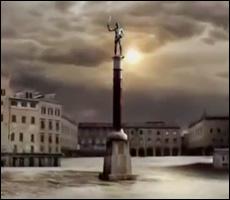 КОНСТАНТИНОПОЛЬ БЫЛ ИСТИННОЙ ПРИЧИНОЙ КОММУНИЗМА! Constantine-column-in-constantinople