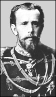 АДОЛЬФ ГИТЛЕР ПРОТИВ ГАБСБУРГОВ!! Crown-prince-rudolf