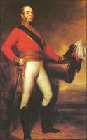 Секрет КОРОЛЕВЫ ВИКТОРИИ: ФЮРЕР АДОЛЬФ ГИТЛЕР БЫЛ ЕЕ ВНУКОМ! Edward-duke-of-kent