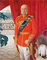 АДОЛЬФ ГИТЛЕР ПРОТИВ ГАБСБУРГОВ!! Emperor-franz-joseph