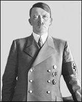 Секрет КОРОЛЕВЫ ВИКТОРИИ: ФЮРЕР АДОЛЬФ ГИТЛЕР БЫЛ ЕЕ ВНУКОМ! Fuhrer-adolf-hanover