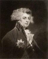 Секрет КОРОЛЕВЫ ВИКТОРИИ: ФЮРЕР АДОЛЬФ ГИТЛЕР БЫЛ ЕЕ ВНУКОМ! George-prince-of-wales
