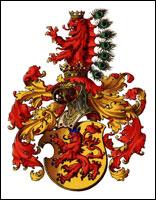 АДОЛЬФ ГИТЛЕР ПРОТИВ ГАБСБУРГОВ!! Habsburg-coat-of-arms