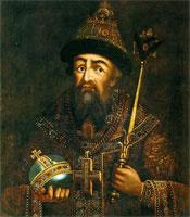 КОНСТАНТИНОПОЛЬ БЫЛ ИСТИННОЙ ПРИЧИНОЙ КОММУНИЗМА! Ivan-the-greatest