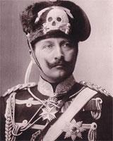 Секрет КОРОЛЕВЫ ВИКТОРИИ: ФЮРЕР АДОЛЬФ ГИТЛЕР БЫЛ ЕЕ ВНУКОМ! Kaiser-wilhelm2