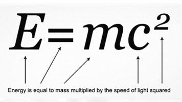 ЧЕРЧИЛЛЬ И ЯДЕРНЫЙ АРСЕНАЛ ГИТЛЕРА! Light-matter-energy-formula