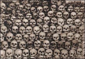 КОНСТАНТИНОПОЛЬ БЫЛ ИСТИННОЙ ПРИЧИНОЙ КОММУНИЗМА! Massacre-at-stara-zagora