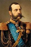 КОНСТАНТИНОПОЛЬ БЫЛ ИСТИННОЙ ПРИЧИНОЙ КОММУНИЗМА! Russian-tsar-alexander2