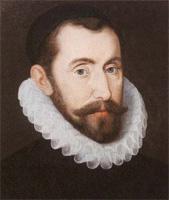 КОНСТАНТИНОПОЛЬ БЫЛ ИСТИННОЙ ПРИЧИНОЙ КОММУНИЗМА! Sir_francis_walsingham