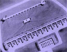 خمسة من أكثر الأسلحة الروسية غرابةً في مظهرها - صفحة 2 Soviet-particle-beam