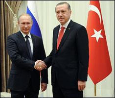 КОНСТАНТИНОПОЛЬ БЫЛ ИСТИННОЙ ПРИЧИНОЙ КОММУНИЗМА! Sultan-erdogan-and-the-pasha