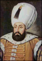 КОНСТАНТИНОПОЛЬ БЫЛ ИСТИННОЙ ПРИЧИНОЙ КОММУНИЗМА! Sultan-murad3