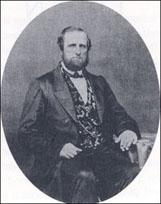 Elitne obitelji koje vladaju zapadnom hemisferom William-rockefeller
