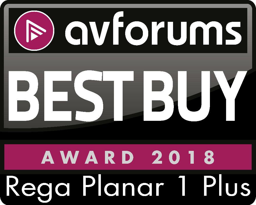 Rega Planar 1 PLUS Turntable Rega-planar-1-plus-av-forums