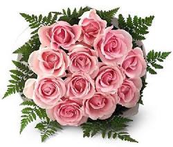 Auguri Teti Rosecompleanno