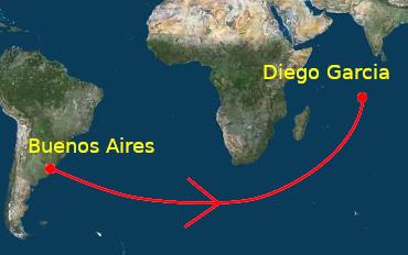 Tango Diego 2021 - mercredi 16 juin Parc78