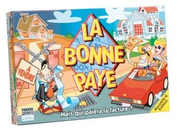 [Nostalgie] Jeux et jouets de votre enfance - Page 2 Bonne-paie1