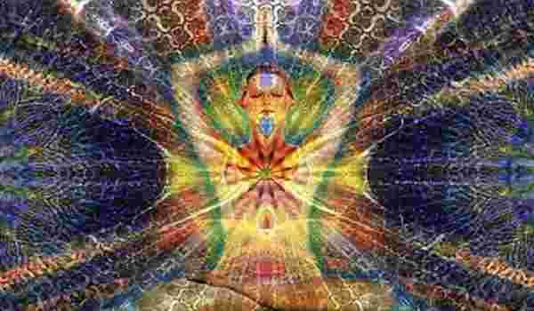 Comment ouvrir le chakra de votre cœur ? Chakra-coeur1