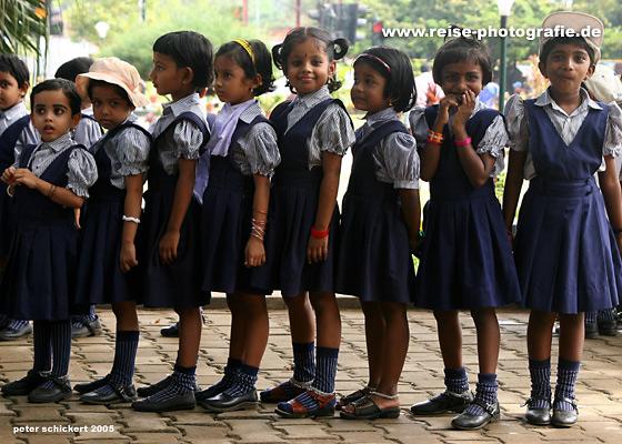 estado de kerala Kerala-03