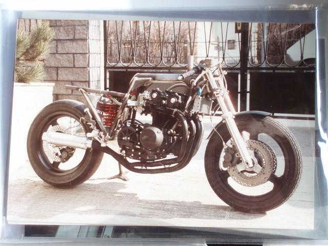 toutes docs ou photo de moto Harris K-P1130008