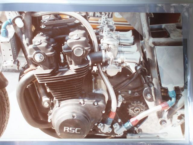 toutes docs ou photo de moto Harris K-P1130010